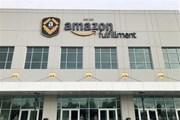 Amazon thừa nhận sự cố rò rỉ thông tin của nhiều khách hàng