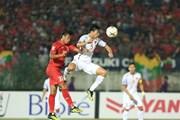 Cơ hội và thách thức của tuyển Việt Nam tại AFF Suzuki Cup