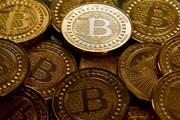 Bitcoin trượt giá mạnh, rơi xuống dưới mốc 4.000 USD