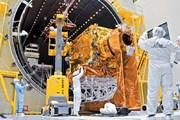 Hàn Quốc phóng thành công vệ tinh địa tĩnh khí tượng