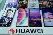 """Doanh nghiệp viễn thông Canada tổn thất nặng nếu Huawei bị """"cấm cửa"""""""