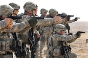 Mỹ yêu cầu Hàn tăng mức chi phí duy trì sự hiện diện của quân đội Mỹ
