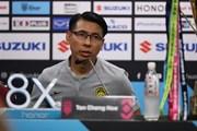 Đội tuyển Malaysia được treo thưởng lớn nếu thắng Việt Nam