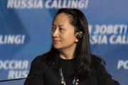 Tổng thống Mỹ khẳng định có thể can thiệp vào vụ Huawei