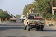 Tổng thư ký LHQ sẽ tham dự bế mạc vòng đàm phán hòa bình Yemen
