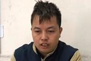 Hà Nội: Triệt phá đường dây môi giới mua bán bộ phận cơ thể người