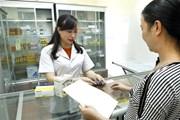 Nhiều dịch vụ y tế được điều chỉnh giá từ ngày 15/12/2018