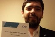 Anh kết án 7 năm tù đối tượng phát tán link tuyên truyền khủng bố