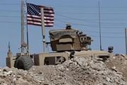 Thổ Nhĩ Kỳ, Mỹ tăng cường hợp tác trong vấn đề Syria