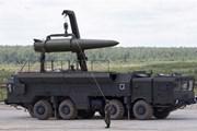 Nhiều cơ sở phòng thủ tên lửa của Mỹ nằm trong tầm bắn của Nga