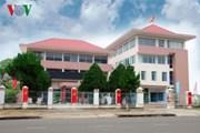 'Vướng' kỷ luật, ba công chức ở Gia Lai không được thi nâng ngạch