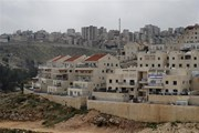 Nghị viện Arab kêu gọi Séc không chuyển Đại sứ quán đến Jerusalem