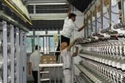 Rà soát cuối kỳ về chống bán phá giá đối với sợi polyester nhập khẩu
