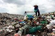 Chốt thời gian thực hiện giải phóng mặt bằng tại bãi rác Nam Sơn