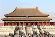 Canada khuyến cáo công dân thận trọng khi lưu lại Trung Quốc