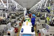 Việt Nam tiếp tục là một trong những điểm đầu tư hàng đầu châu Á