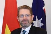 Chủ tịch Thượng viện Australia sẽ thăm Việt Nam từ ngày 20- 25/1