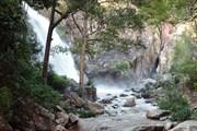 Khánh Hòa: Tai nạn tại thác Tà Gụ khiến 3 người tử vong