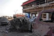 Lực lượng dân quân Iraq tiêu diệt nhiều phần tử khủng bố IS