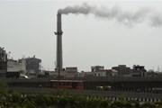Ấn Độ dự định chi 12 tỷ USD để giảm ô nhiễm không khí