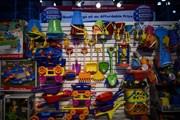 Cuộc viễn chinh của đồ chơi Mỹ tại Trung Quốc và Brazil
