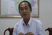 Truy tố nguyên Trưởng ban Tổ chức Thành ủy Biên Hòa