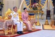 [Video] Tìm hiểu về lễ đăng cơ của Nhà Vua Thái Lan