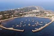 Bạch Long Vĩ: Điểm tựa vững chắc cho ngư dân vươn khơi bám biển