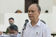 Xử phúc thẩm 20 bị cáo trong vụ thâu tóm nhà, đất công sản Đà Nẵng