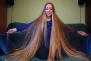 Gặp Malgorzata Kulczyk - công chúa tóc mây ngoài đời thực