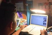Hà Nội chủ động dạy học trực tuyến ngay sau kỳ nghỉ Tết Tân Sửu