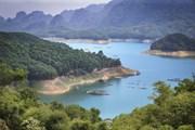 Hòa Bình: Nhiều lợi thế để phát triển du lịch chất lượng cao