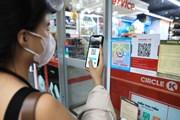 Hà Nội bắt buộc nhà hàng, quán ăn mở cửa phải tạo điểm quét QR Code