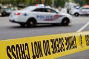 [Video] Thêm một vụ tấn công cảnh sát ở Mỹ, 3 người thương vong