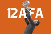 Cận cảnh 12 lần Rafael Nadal bước lên đỉnh Roland Garros