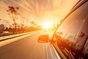 [Video] Mẹo làm mát nhanh ôtô đỗ lâu dưới trời nắng nóng