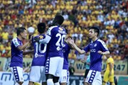 Cận cảnh Hà Nội FC loại Nam Định, vào bán kết Cúp Quốc Gia 2019