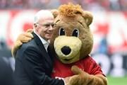 Cuộc đời và sự nghiệp của huyền thoại Franz Beckenbauer