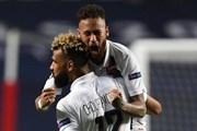 Cận cảnh PSG ngược dòng khó tin, giành vé bán kết Champions League