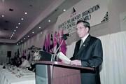 AIPA-41: Kỳ họp AIPO-20 ghi nhận sáng kiến của Việt Nam