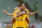Chân dung 12 đội tuyển đã giành vé vào vòng 1/8 EURO 2020