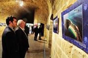 Triển lãm ảnh Biển-Đảo Việt Nam ở Cyprus nhận được sự quan tâm lớn