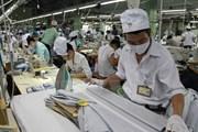 Báo chí các nước nhận định Việt Nam hưởng lợi nhiều nhất từ TPP