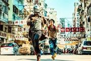 """""""Lạc lối ở Hong Kong"""": Cái duyên của phim hài hành trình Trung Quốc"""