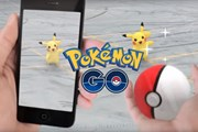 Nhiều người gặp tai nạn đáng tiếc khi mải mê chơi Pokemon Go