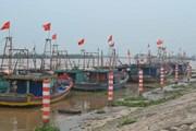 Hải Phòng, Nam Định, Thái Bình triển khai phương án chống bão số 3