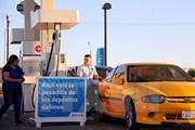 Thông tin về Libya và Mỹ giúp giá dầu lên mức cao nhất trong hơn 2 năm