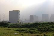 Luật đất đai 2013: Vẫn còn những 'điểm nghẽn' về định giá đất