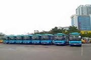 Hà Nội: Mở thêm tuyến buýt lên sân bay Nội Bài, giá vé 8.000 đồng