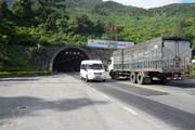 Chủ đầu tư lo nguy cơ gián đoạt hoạt động các hầm Đèo Cả, Hải Vân